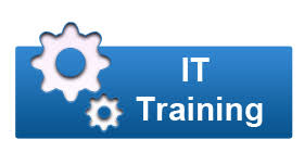 Link to IT Training Videos